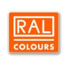 RAL colori per l'industria